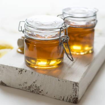 Le principali virtù del miele